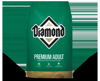 diamond nutrition anabolic amino 2222