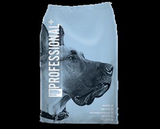 smakey dog foods inc essay Free essay: smackey dog foods, inc smackey dog foods, inc, is a  privately owned dog food  essay smakey dog foods, inc smackey.