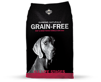 breeders pet food case study Dr gary's best breed dog food  in any case, eggs are easy to  gifts or samples from pet food companies in exchange for special consideration in the preparation.