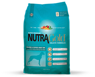 breeders own pet foods inc 2 essay Please read about dog registration starting your own dogs that have met certification requirements as a service or therapy dog such as guide dogs.